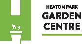 Heaton Park Garden Centre logo